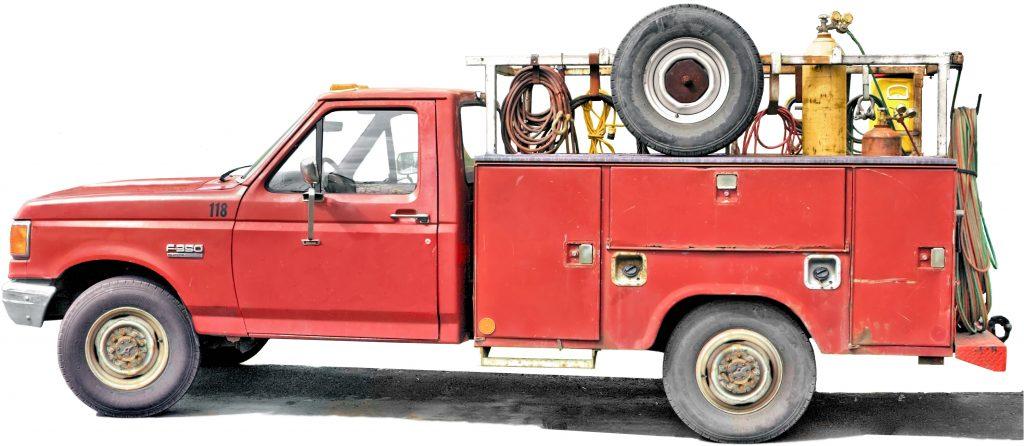 utility-truck-1239978-1024x446