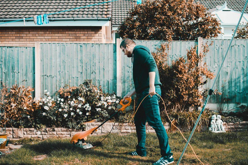 adult-chores-flora-1453499-1024x683