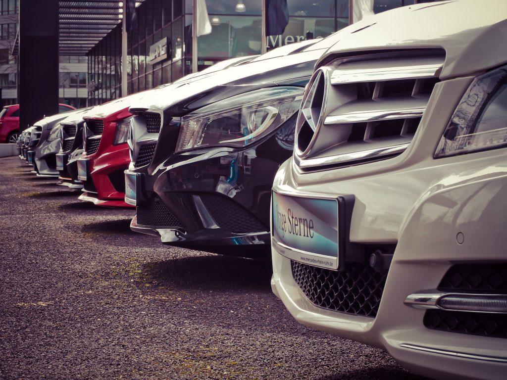 asphalt-auto-automobile-164634-1024x768