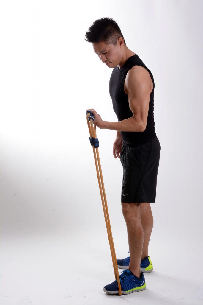 boy-elastic-rope-exercise-equipment-176794-683x1024