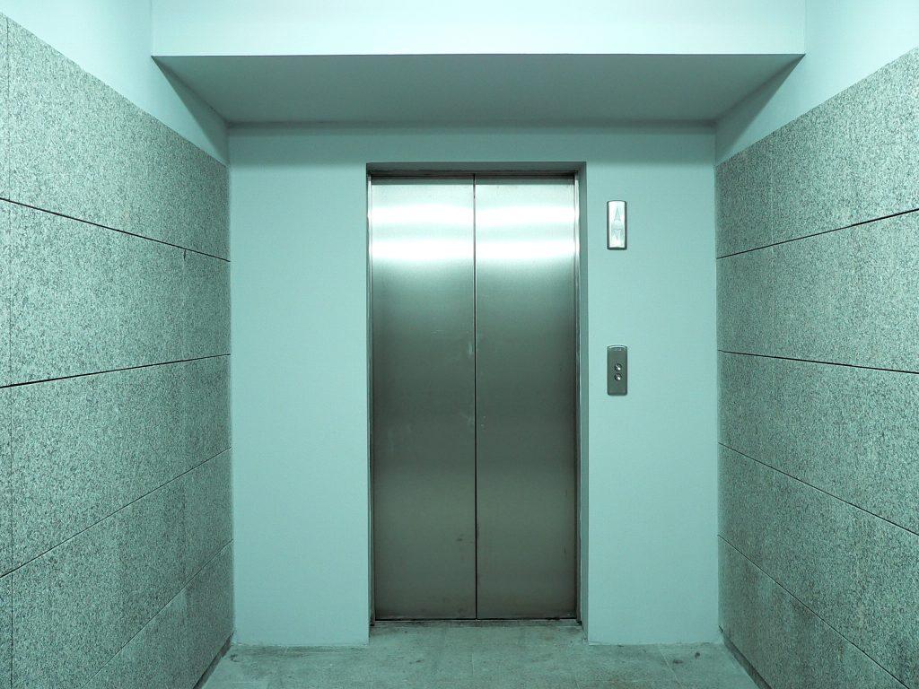 elevator-1234161-1024x768