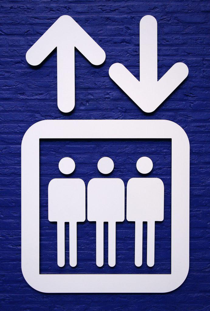 elevator-symbol-1444871-691x1024