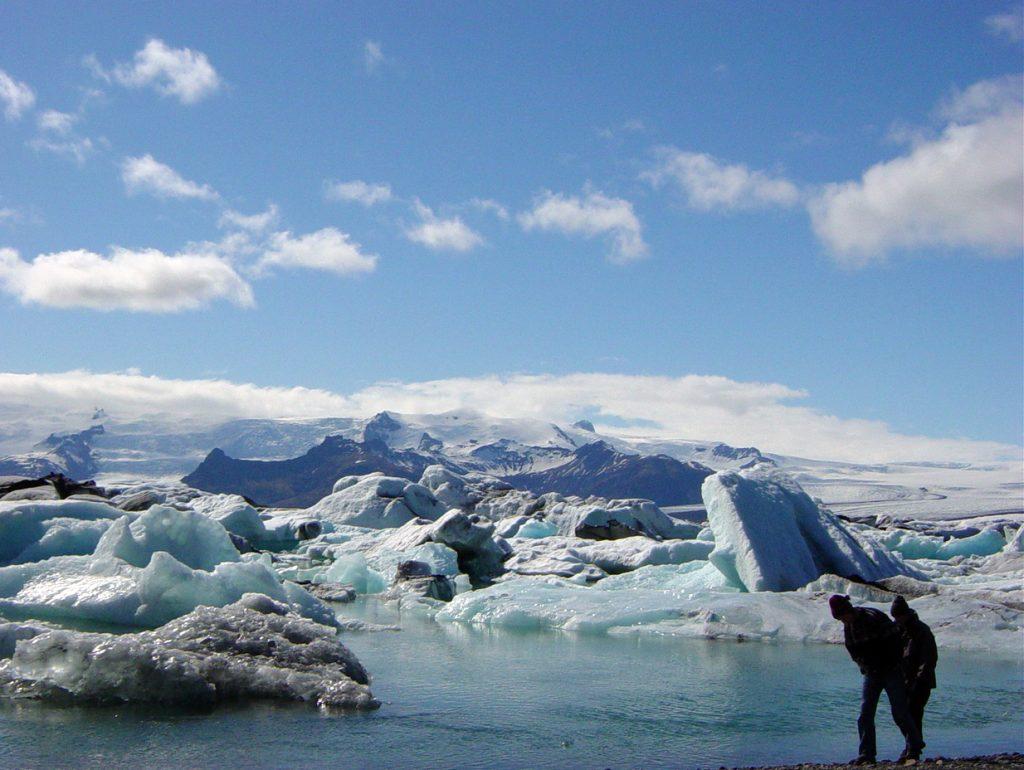 ice-calves-1543085-1024x770