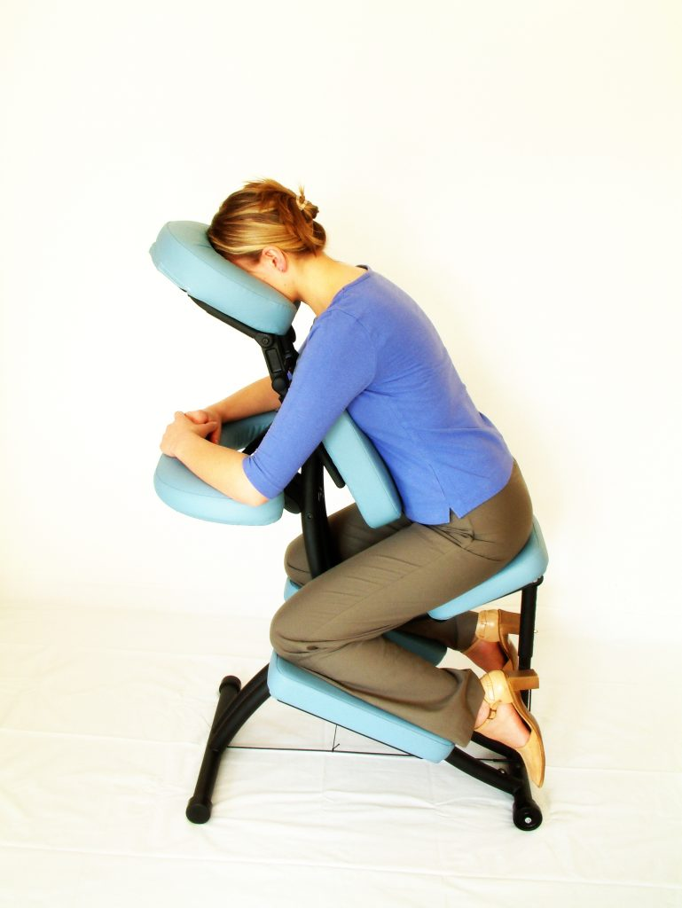 massage-chair-1479054-769x1024