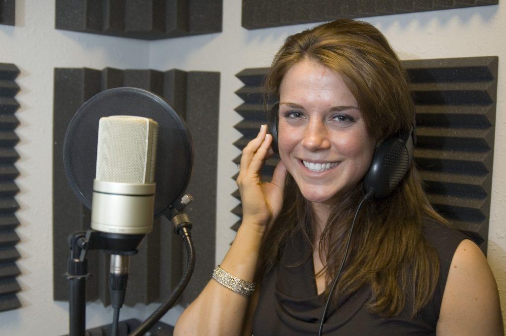 singer-4-1433613-1024x681
