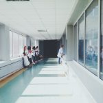 Can You Sue the Emergency Room for Acting Too Slowly?