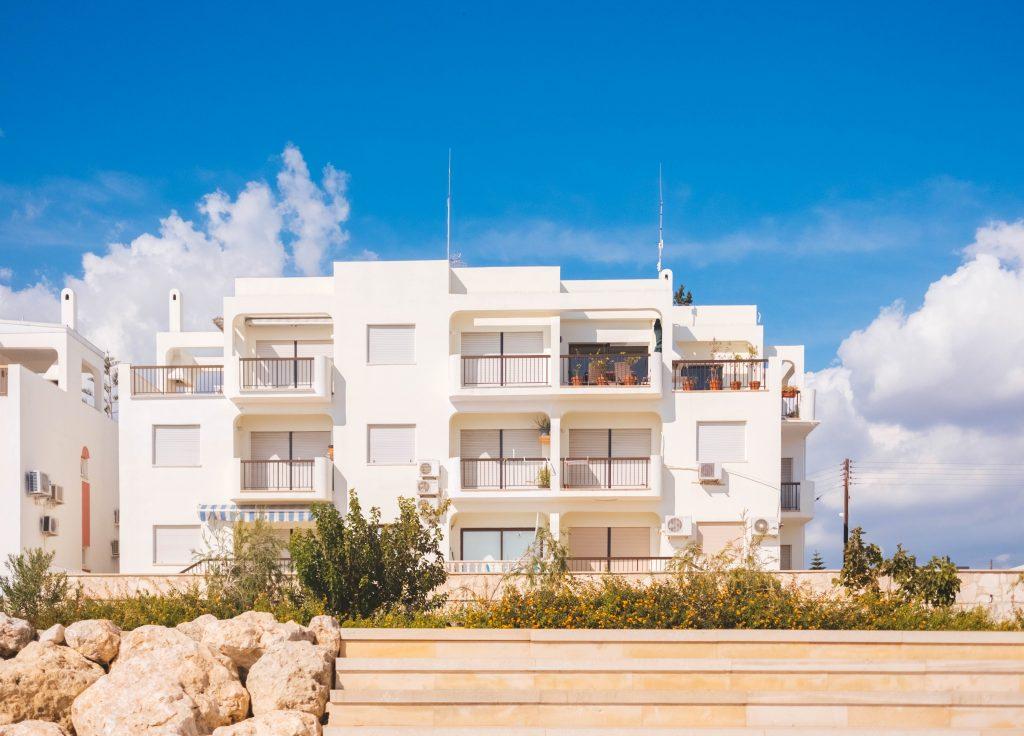 apartment-architectural-design-architecture-1693946-1024x736
