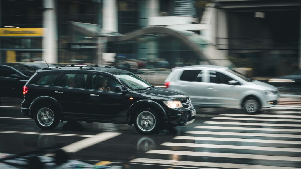 asphalt-automobile-automotive-125514-1024x576