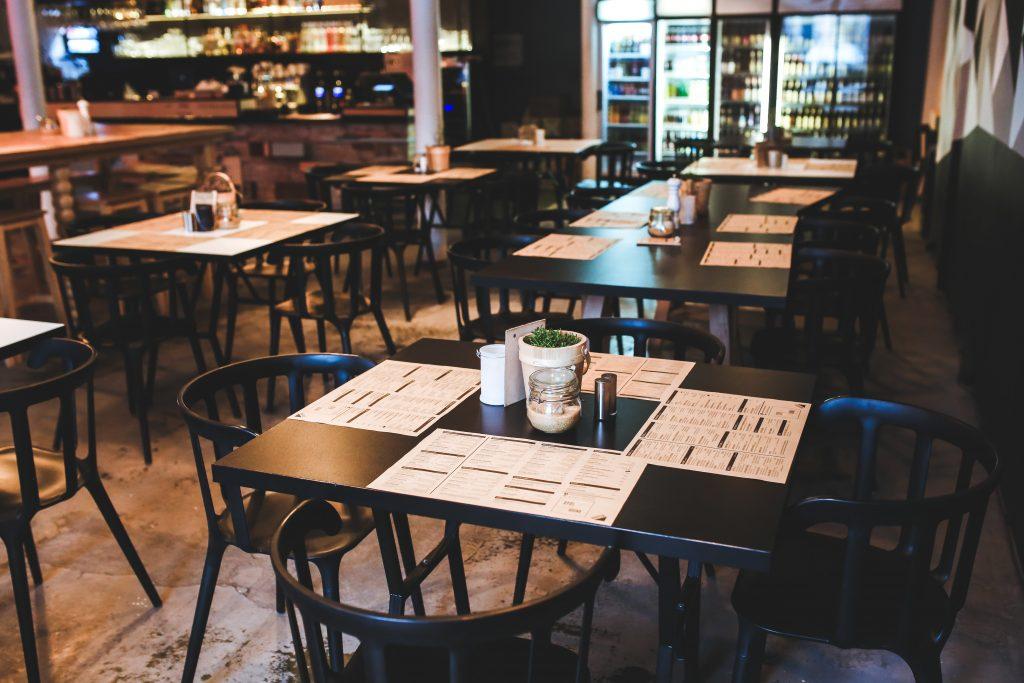 chairs-menu-restaurant-6267-1024x683