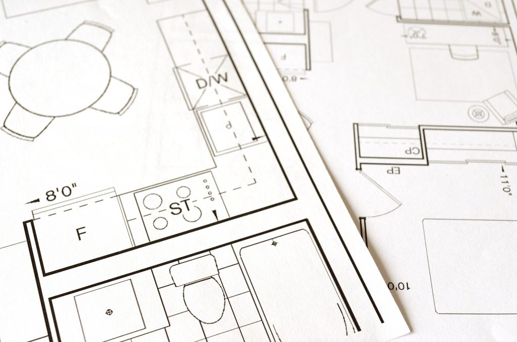 architect-architecture-blueprint-build-271667-1024x678