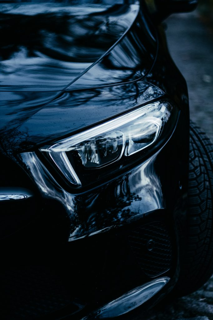 close-up-photo-of-black-car-2470657-683x1024