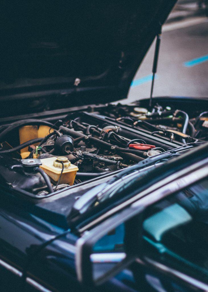 close-up-photo-of-vehicle-engine-1409999-731x1024