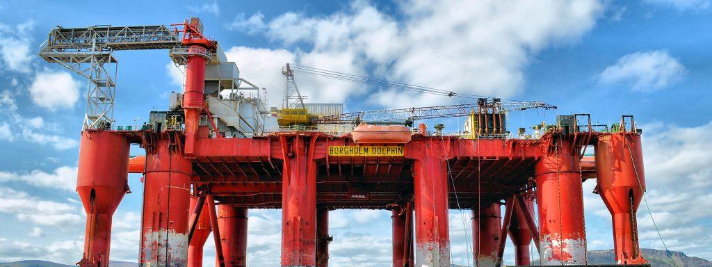 clouds-crane-drill-414936-1024x384