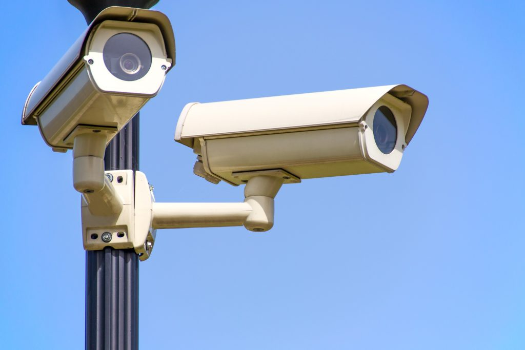 police-blue-sky-security-surveillance-96612-1024x683