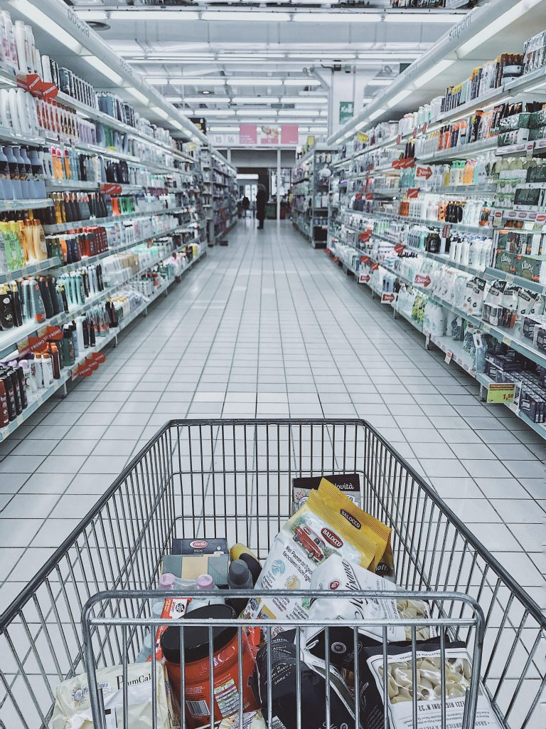 grocery-cart-with-item-1005638-768x1024