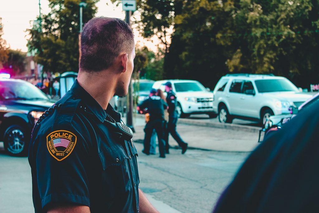 man-wearing-black-officer-uniform-1464230-1024x683