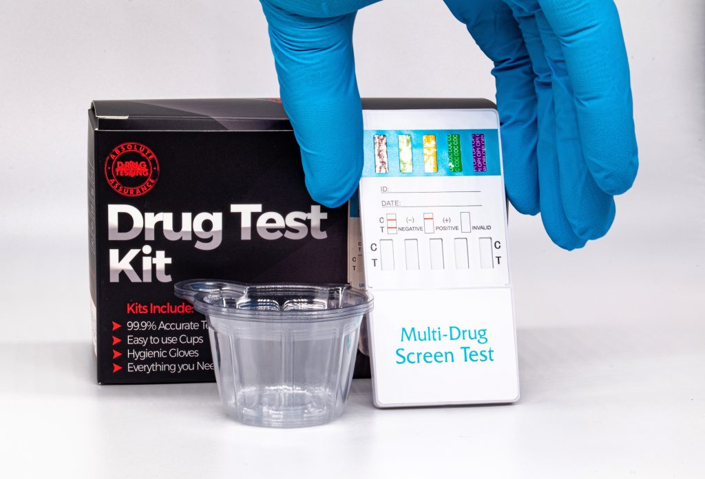 multi-drug-screen-test-and-kit-boxes-3474084-1024x696