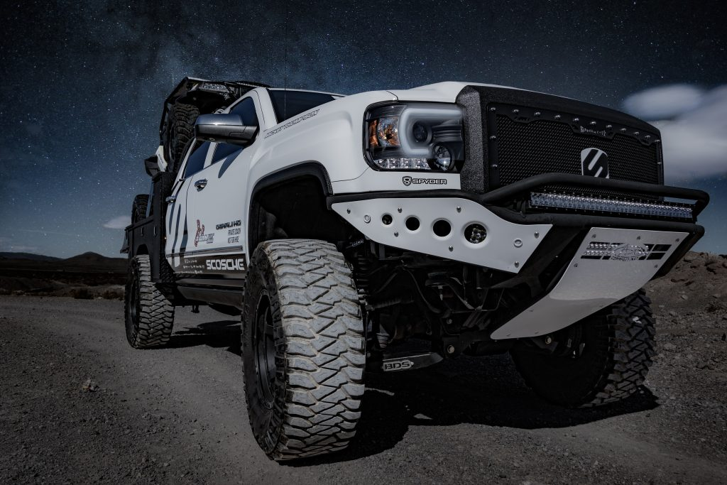 4k-wallpaper-4x4-auto-automobile-1149058-1024x683